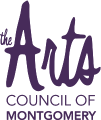The Arts Council of Montgomery